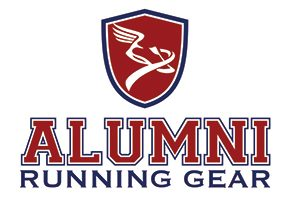 Alumni Running Gear